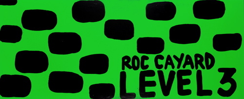 Level_3_by_roc_cayard