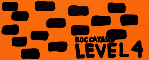 Level_4_by_roc_cayard