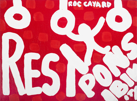 Responsibities_by_roc_cayard