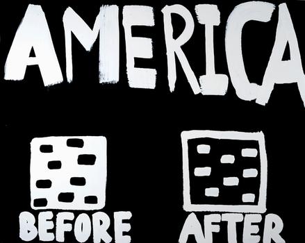 America_by_roc_cayard