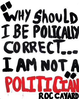 Politicianfinal