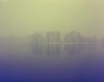 0912_susquehanna_river_1