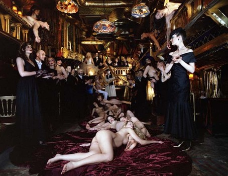 Sanges_marco___philosophy_in_the_boudoir_n__3_2005