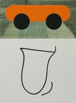 Geert_baas__untitled_2009__acrylic_on_canvas__80_x_60_cm