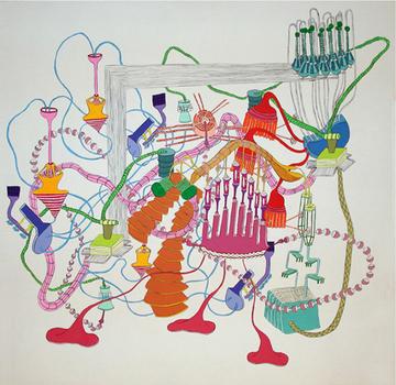 Rralchemictransformer