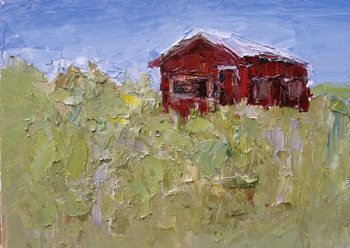 Old_barn