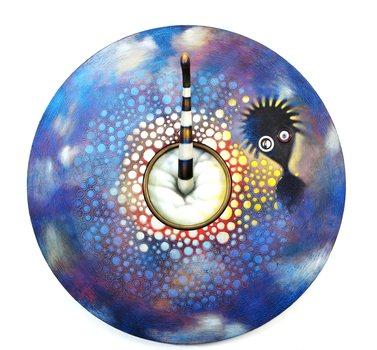Which_eye