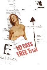 10_days_free_trial