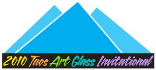2010tagi-logo