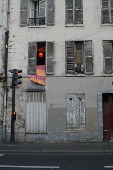 Rue_de_l_ourcq_i_2006_img_0304