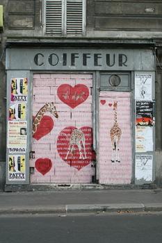 Rue_de_l_ourcq_ii_2006_img_0294
