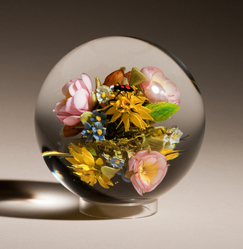 Ps_santafe_bouquet_orb
