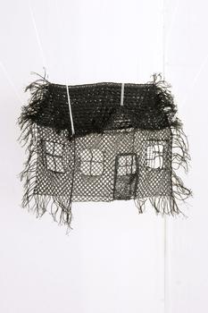 Carpenter__j_06__house_in_black_lace