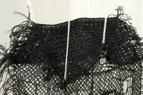 Carpenter__j_08__house_in_black_lace__detail_2