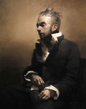 Self_portrait___jeremy_mann