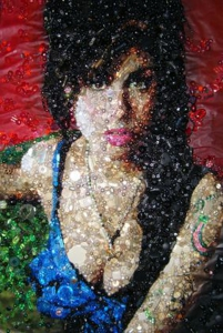 Amy_winehouse_ii__mixed_media_80_x_54_cm_poa