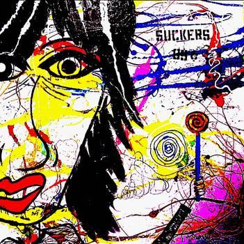 Suckers_99c_1