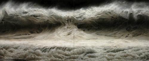 Storm2-430px