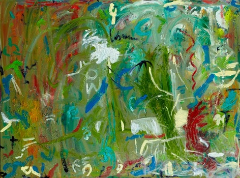20120303080237-rebirth_300dpi_whaley_2010