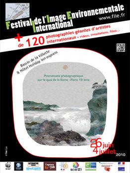 Fiie2010_affiche