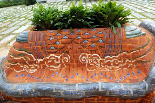 Bench_seat2