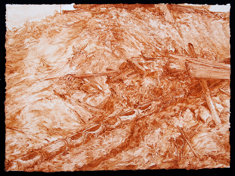 03_butte_mine_pigment_drawing__4