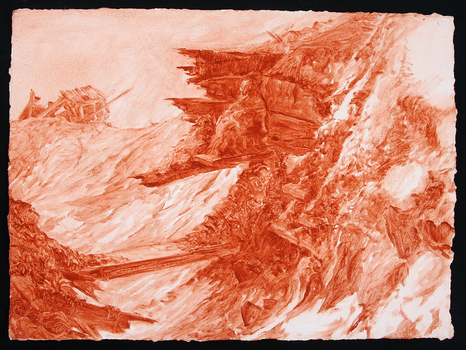 04_butte_mine_pigment_drawing__5