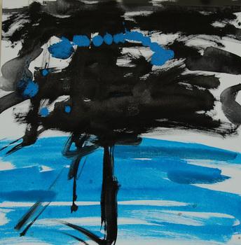 Blue_and_black_gestural
