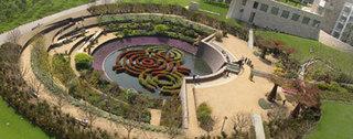 Img_gardens_1