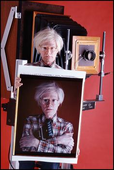 Warhol_polaroid_front_invite_300