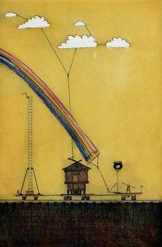 Portable_rainbow