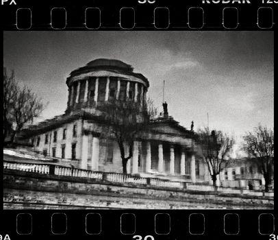 Dublin_2009_copyf