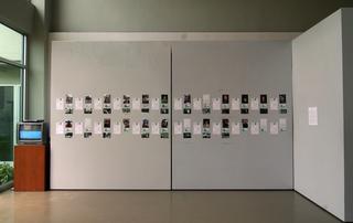 Chonburi_international_art_exhibition_-_h_mathis_-_super_secret_art_interaction
