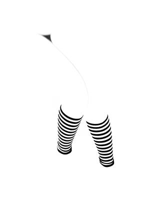 Curve_in_white-f