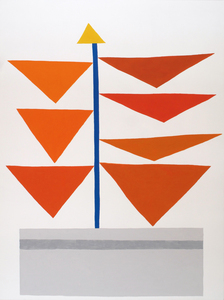 Orange_triangles