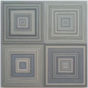 Square82