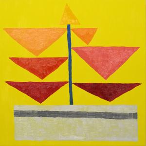 Smaller_yellow_square