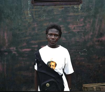 Bamako-soccer-girl-_1