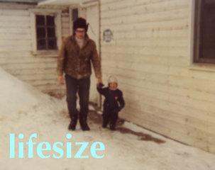 Lifesize_1