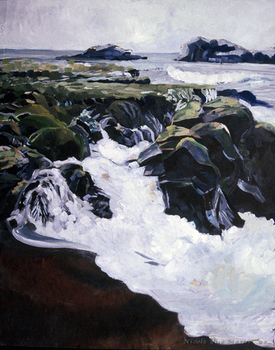 Oil_sea_foam_wm_small