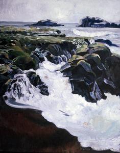Oil_sea_foam_wm_small