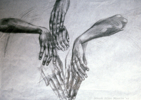 Graphite_hand_study_wm_small