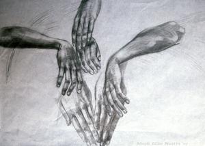 Graphite_hand_study_wm_small