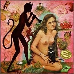Olivieri-devil_s-trumpet