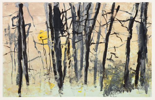 Forrest_moses__l_10-24__2010__monotype__29