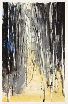 Forrest_moses__l_10-25__2010_monotype__42_x_29