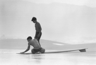 Rc_two_young_surfers_1963