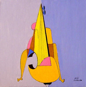 Celloplayerbig
