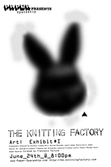 Knitting_factory_event_poster-resized