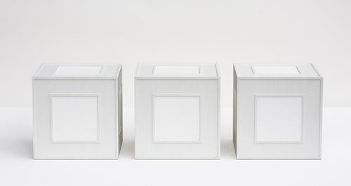 2_-floor-piece-_5_side_